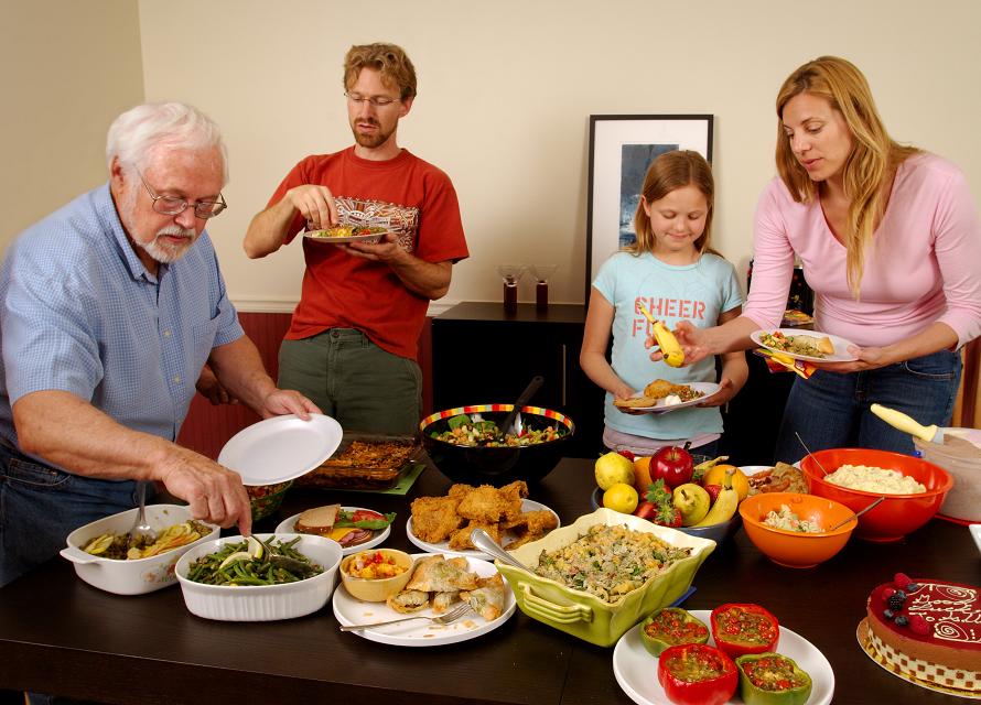 nemdiéta étkezés időseknek gyermekkori túlsúly gyerek diéta család tinédzser