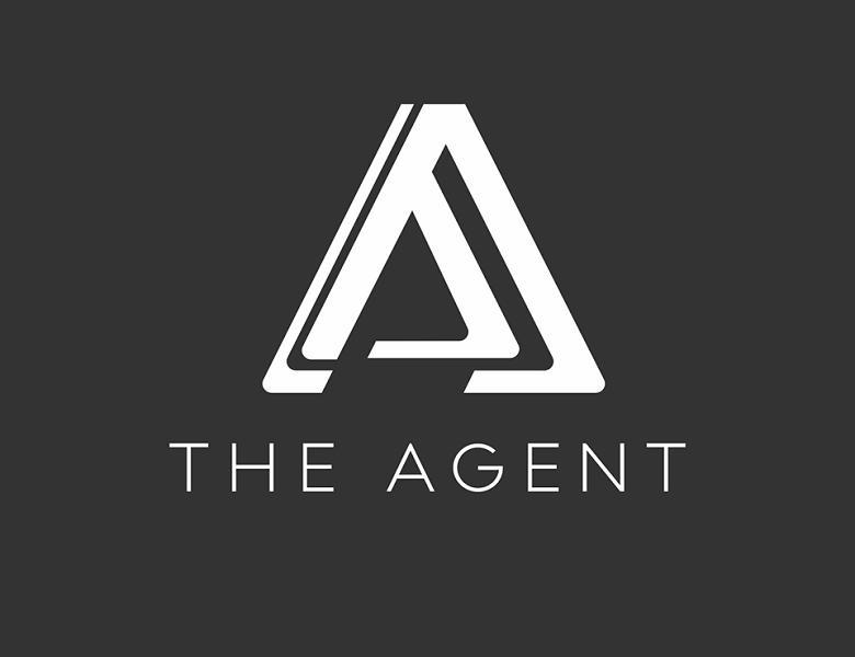 the agent nemdiéta sportügynökség fiatal sportoló tehetség gondozás utánpótlás profi sportszervezet étkezés edzés jogi tanácsadás